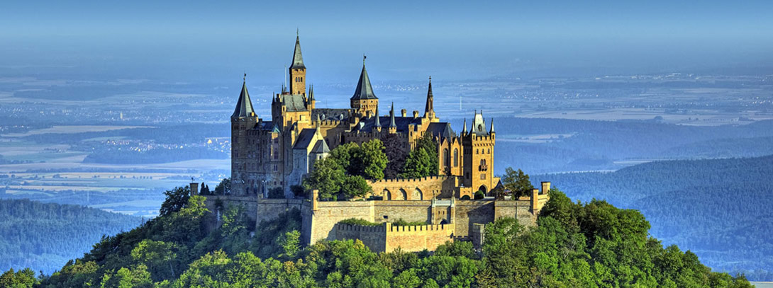 Hohenzollern-Castle-in-Germany.1000.jpg