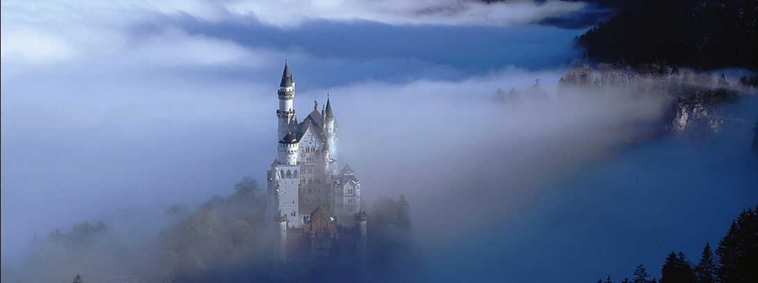 Landscape-Castle-Germany.1000.jpg