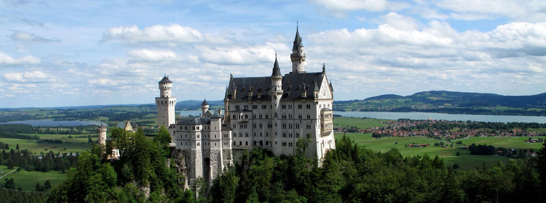 Neuschwanstein-Castle-Germany.1000.jpg