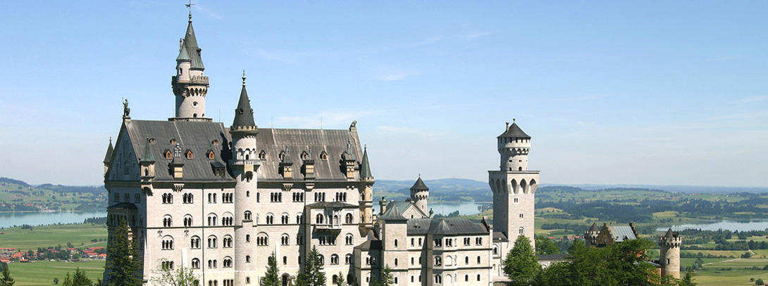 castle-germany.1000.jpg
